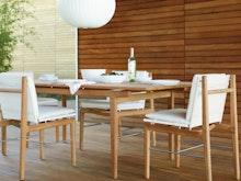 Finn Dining Table