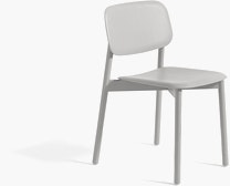 Soft Edge 12 Side Chair