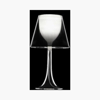 Miss K Table Lamp