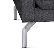 Como Chaise