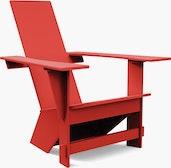 Westport Adirondack Chair