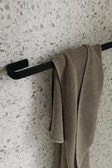 Norm Towel Bar