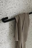 Norm Towel Bar