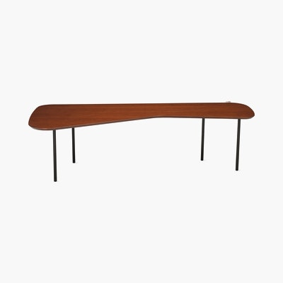 Girard Coffee Table
