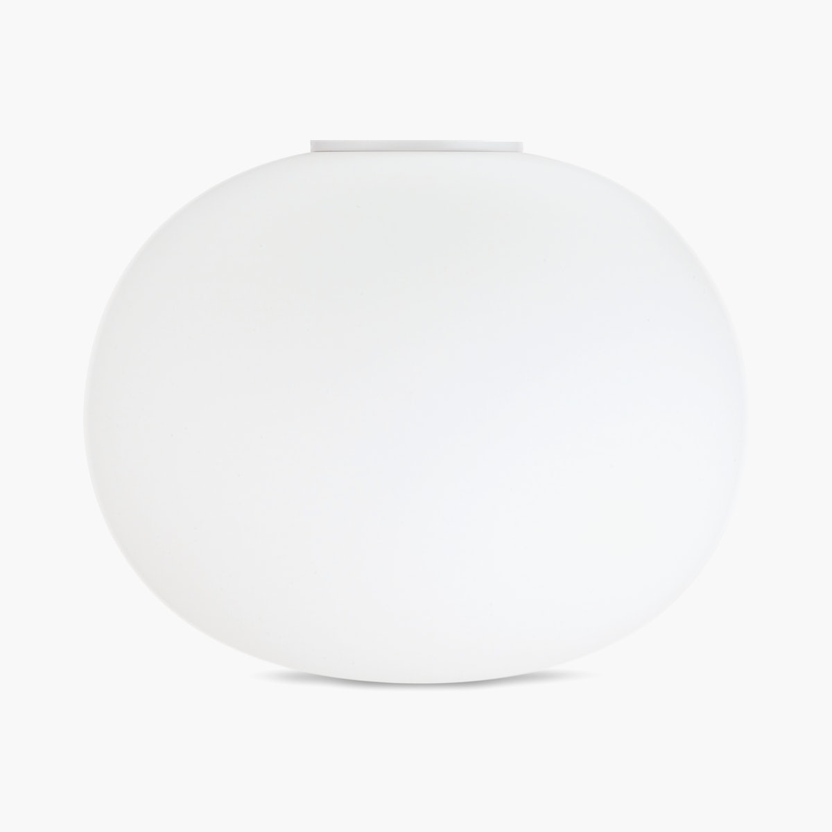 Glo-Ball Ceiling Lamp