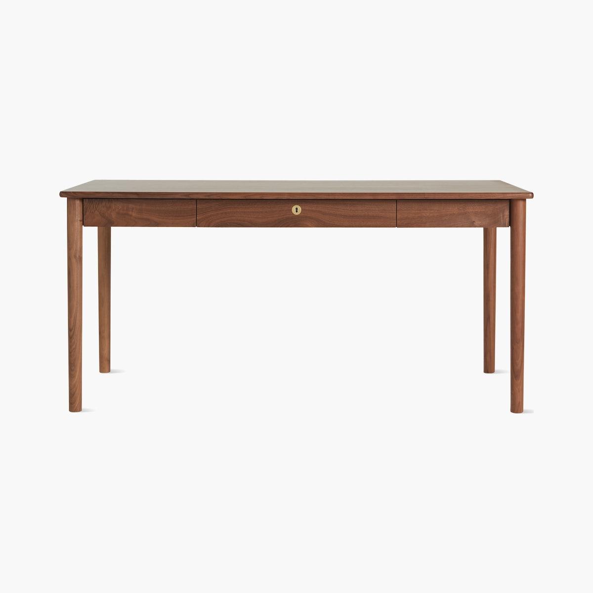 Edel Table