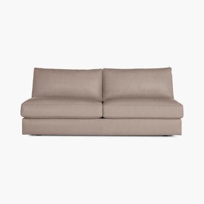 Reid Modular Sofa