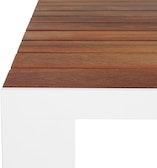 Deneb Table
