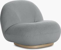 Pacha Chair