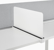 Micro Office Standard Bundle
