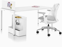 Micro Office Starter Bundle