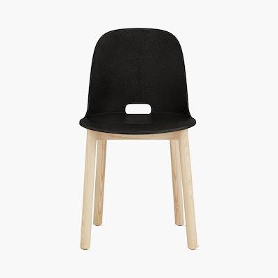 Alfi Chair