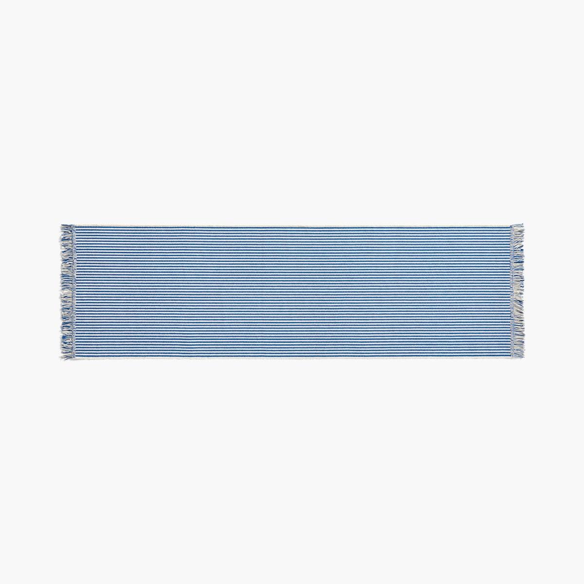 Stripes and Stripes Rug