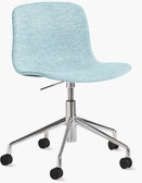 AAC 51 Upholstered Task Chair