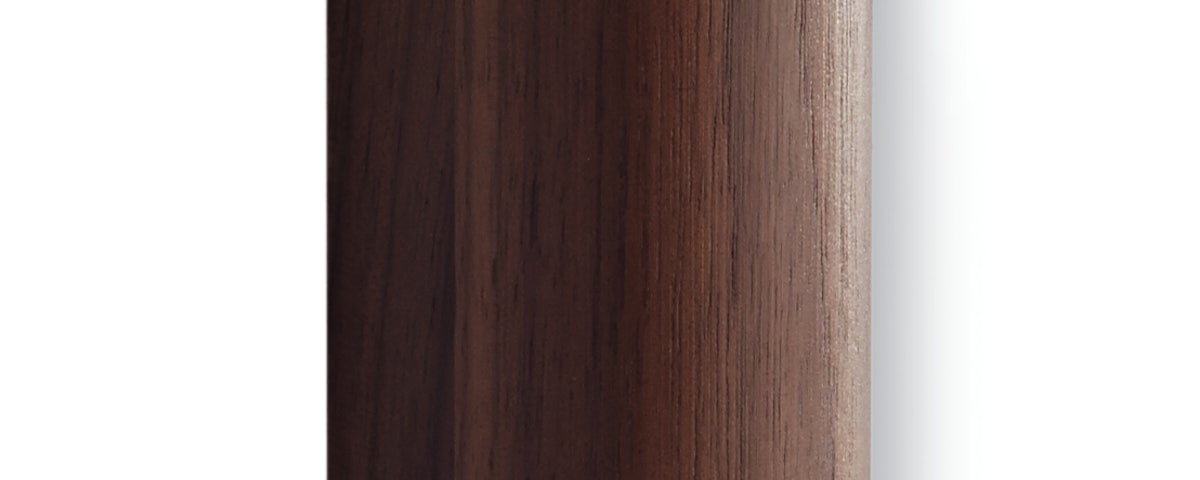 Nelson Cigar Wall Sconce
