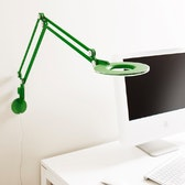 Link Wall Mount Lamp