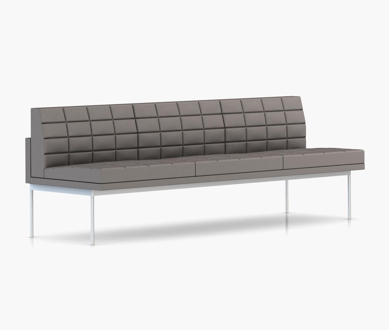 Tuxedo Sofa Design Within Reach