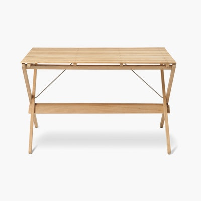 Deck Folding Dining Table, BM3670 Dining Table