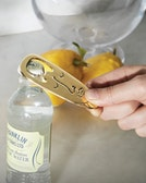 Popi Pepa Bottle Opener