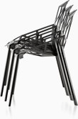 Magis Chair One Stacking, Set of 2