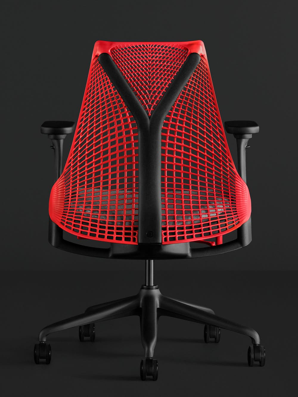 Sayl Chair, Gaming Edition