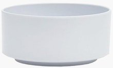 Heller Dinnerware, Soup Bowl