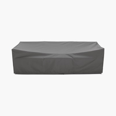 Eos Sofa Cover