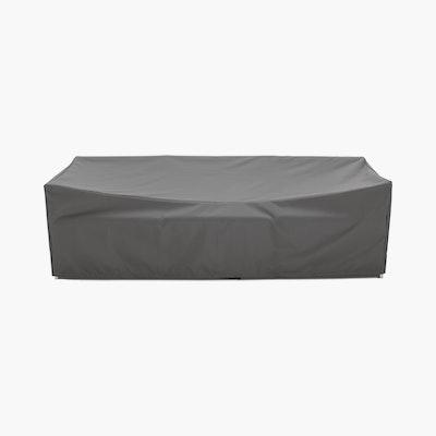 Eos Sofa Cover