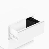 Tu File Drawer Organizer