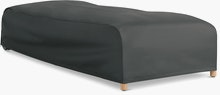 Terassi Chaise Outdoor Cover