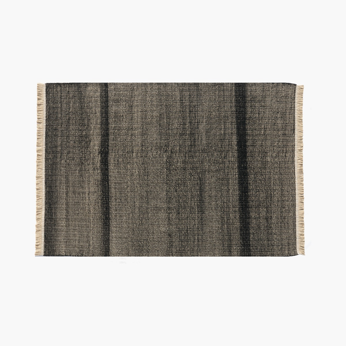 Tres Texture Outdoor Rug