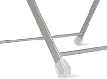 Arc En Ciel Folding Chair