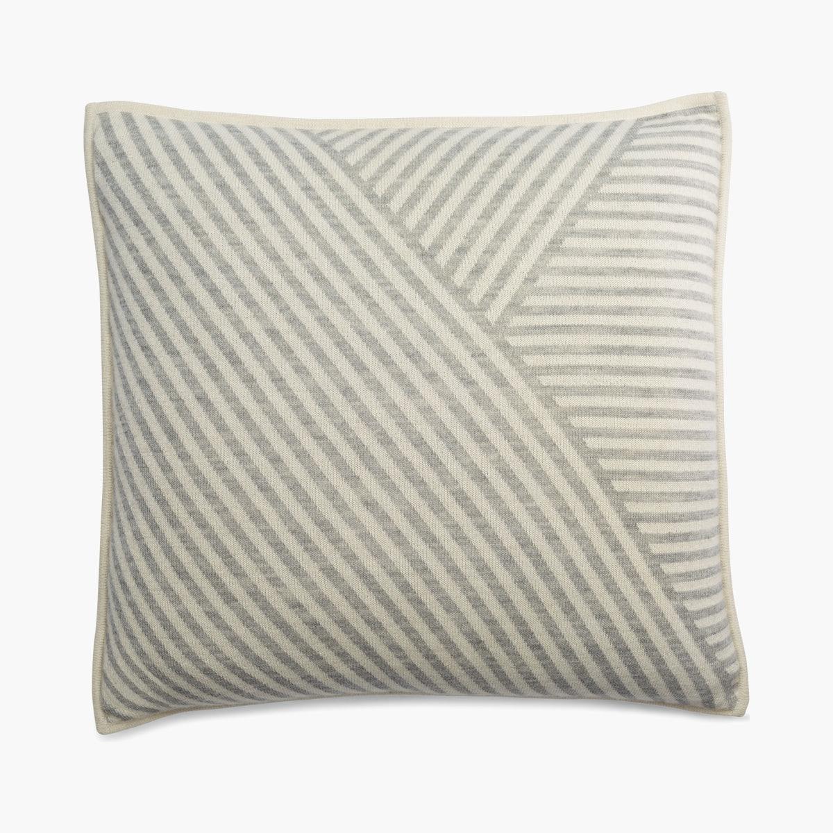 Fells Pillow