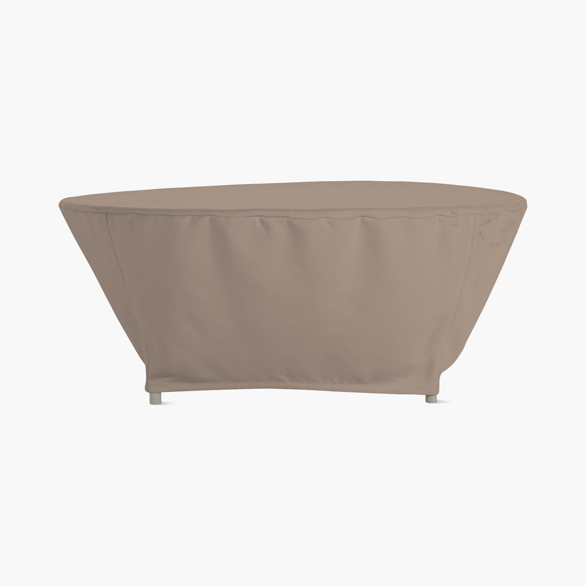 Sommer Coffee Table Cover