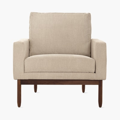 Raleigh Armchair