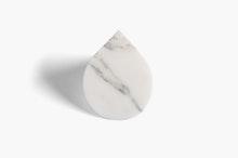 Bianco Paperweight - Type B