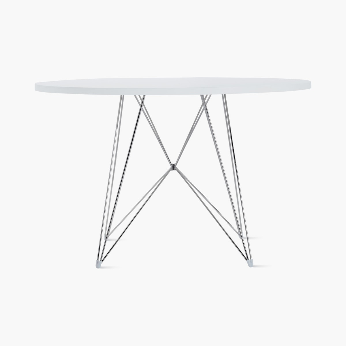 Magis Tavolo XZ3 Table