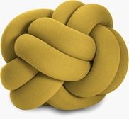 Knot Floor Pillow