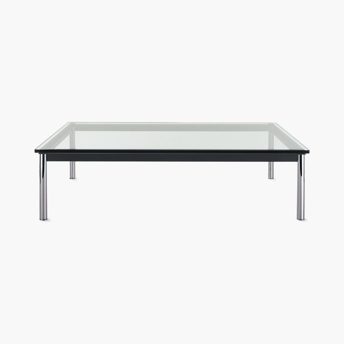 LC10-P Low Table