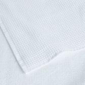 DWR Waffle Terry Towel