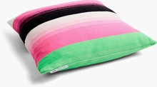 S&B Colour Pillow