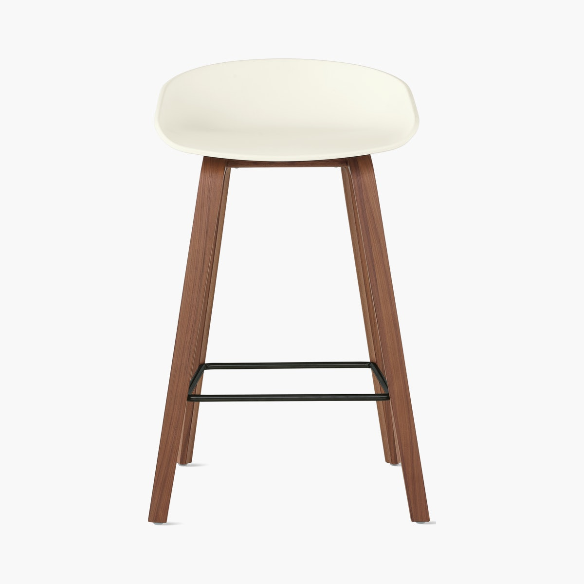 About A Stool 32