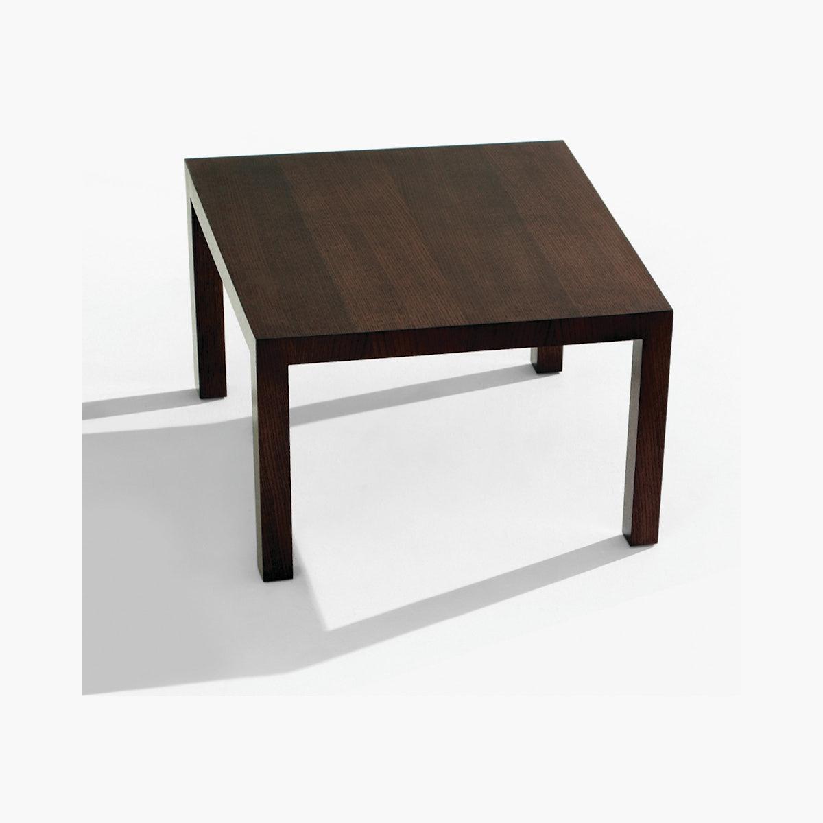 Krefeld Side Table