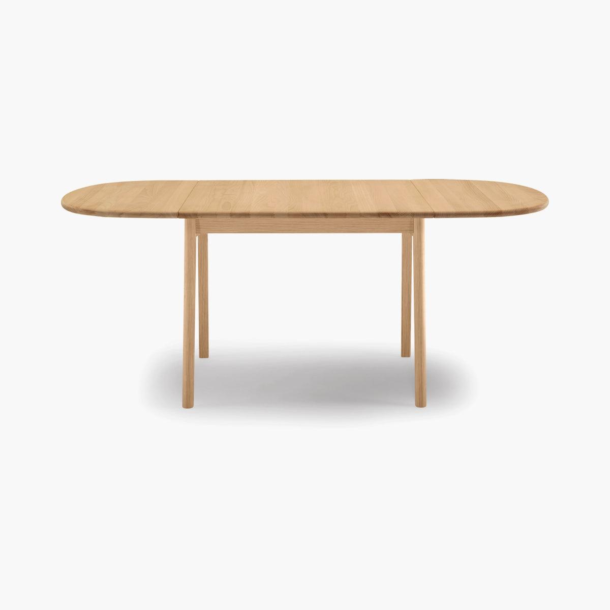 CH002 Drop Leaf Table