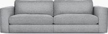 Reid Sleeper Sofa