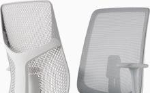 Verus Task Chair