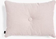 Dot Pillow in Linara Fabric