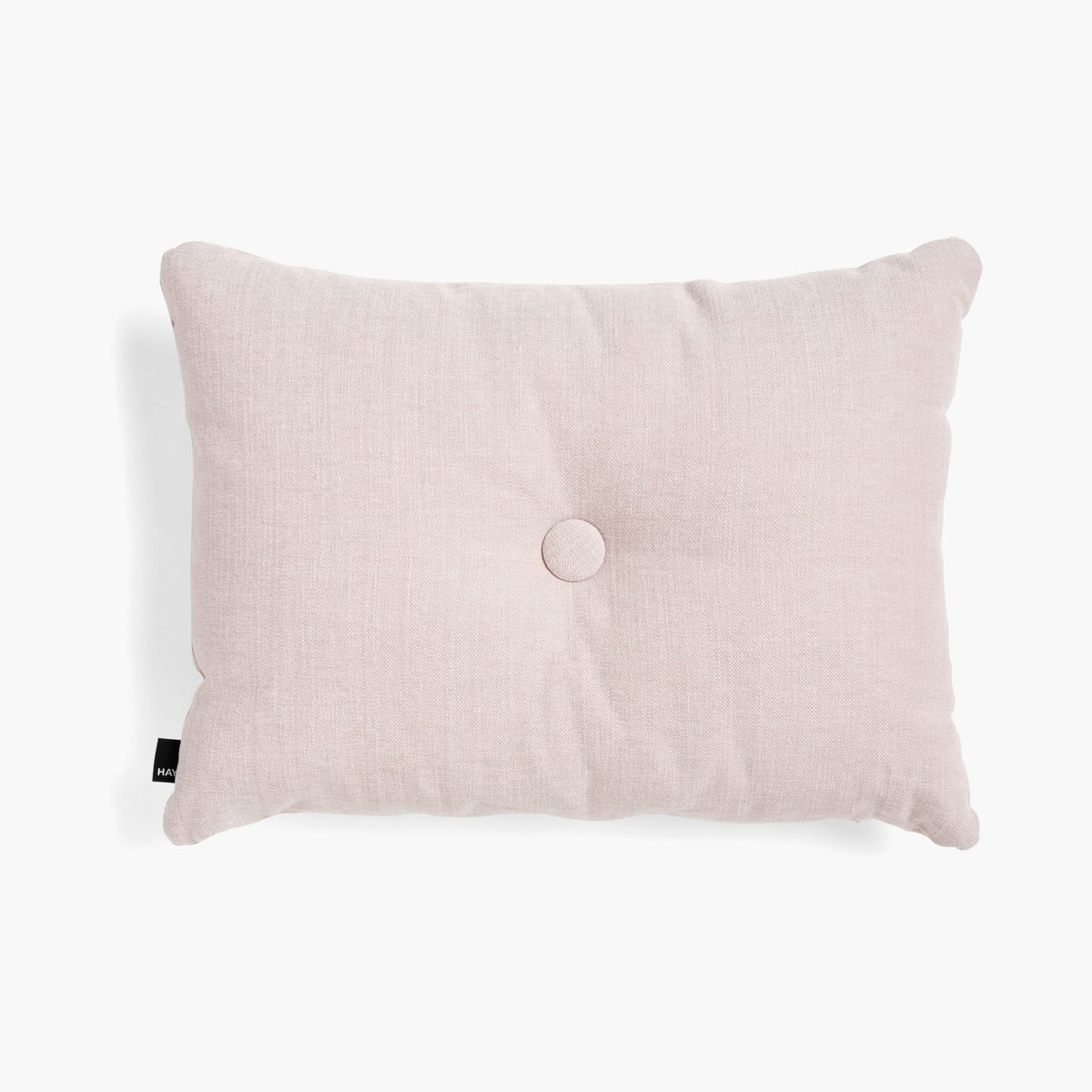 Dot Cushion