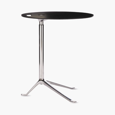 Little Friend Adjustable Height Table