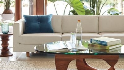 Lispenard Sofa Collection